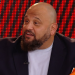 Taz Misses Commentary, Recently Spoke With Wrestling Promotions
