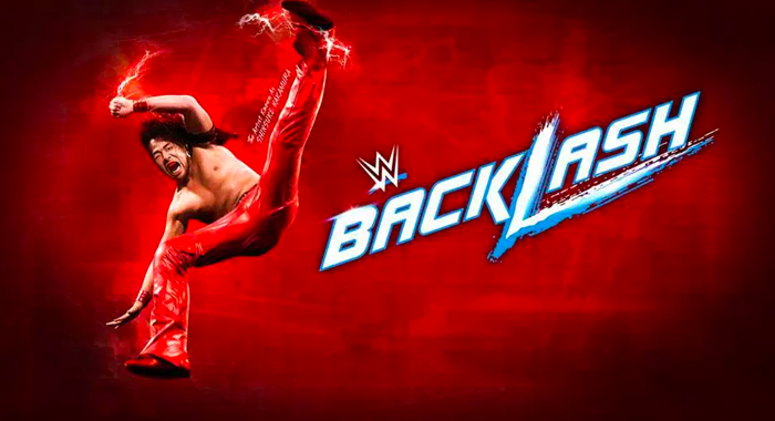 BACKLASH RESULTS LIVE NOW – JOIN THE CHAT!*** 0By Nick Paglino