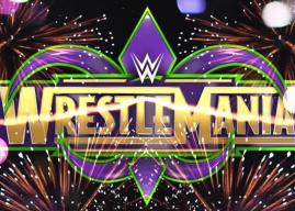 Breaking: Location For WrestleMania 35 Revealed