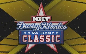 dusty rhodes classic