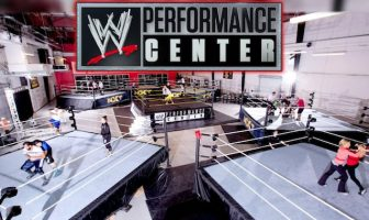 wwe pc tryouts