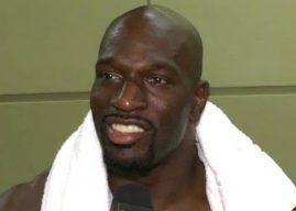 Titus O'Neil Says Hulk Hogan's WWE Locker Room Apology 'Lacked True Contrition', Shoots Down 'False' Rumors