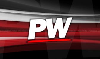WWE Rumors & Wrestling News