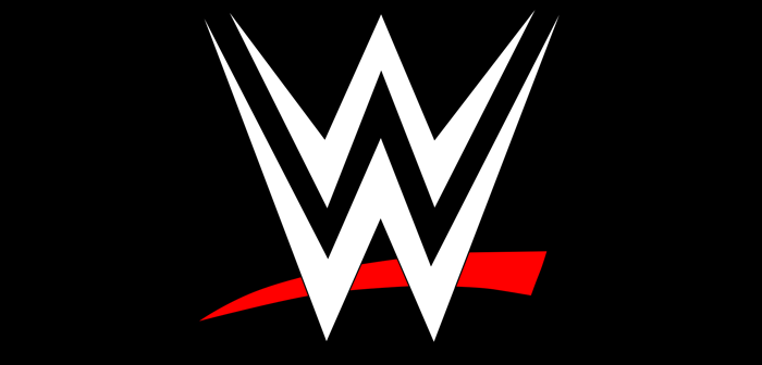 WWE Suspends Two Superstars for Violating the Company's Wellness Policy