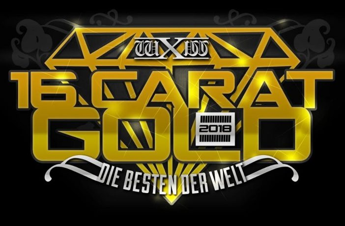 wXw Germany