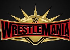 New WWE PPV Format Sets the Table for WrestleMania 35 to Be a Historically Long Event