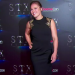 "Ronda Rousey Set For Recurring Role In ""9-1-1"" Season 3"