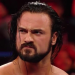 "Drew McIntyre After Royal Rumble Win: ""I've Been Struggling To Find The Words"""