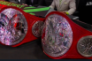 raw tag team champions