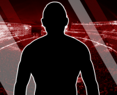 SPOILER: Another WWE Champion Pulled From WrestleMania Title Match