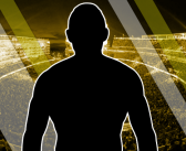 SPOILER: NXT Superstar To Make Main Roster Debut At WrestleMania
