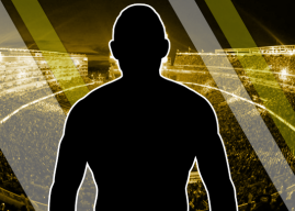 Breaking News: NXT Superstar Suffered Major Injury During Takeover Chicago; Will Require Surgery