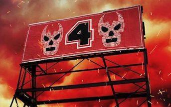 lucha underground season four