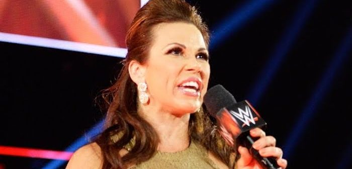 Mickie James Confirms What Happened In Her Raw Title Match With Asuka