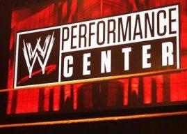WWE Granted Restraining Order Against Crazed Fan Shot Outside of Performance Center in 2015