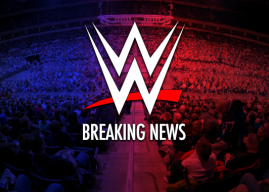 Huge Name Spotted Leaving Airport Near Tonight's WWE Extreme Rules Event; Major Return Incoming?