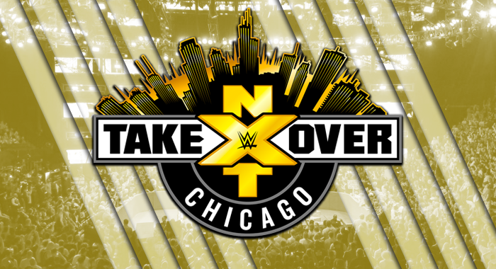 Wwe nxt takeover chicago meet and greet details announced nxt takeover chicago meet and greet details announced aj styles on last man standing john cena and nikki latest m4hsunfo