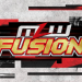 Major League Wrestling Releases Full Episode of Fusion