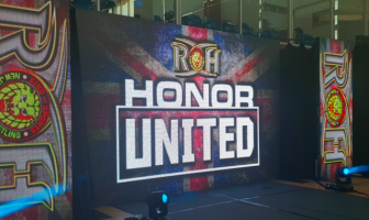 honor united doncaster