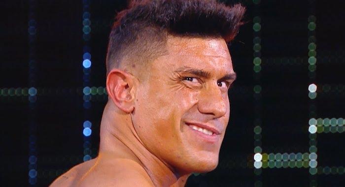 WWE Ontario