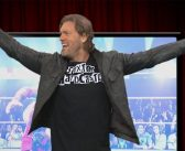 Major Update On Edge's SmackDown 1000 Status, More Legends Expected, Will Rock Appear?