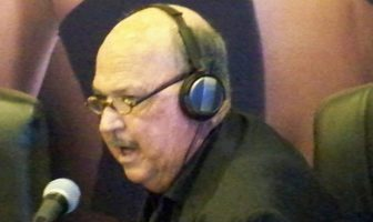 Mene Gene Okerlund