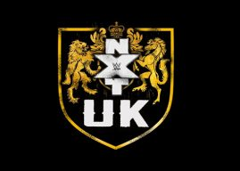 We Ranked Five Names WWE Should Sign For the New NXT UK Brand