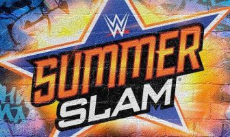 wwe summerslam betting odds