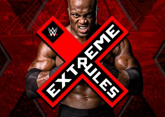 Final Card for Tonight's WWE Extreme Rules: 12 Matches Confirmed, Bobby Lashley vs Roman Reigns, Live Coverage
