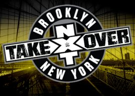 Main Event Title Match Plus Another Bout Set For NXT Takeover Brooklyn; Updated Event Card and Rumored Bouts *Spoilers*