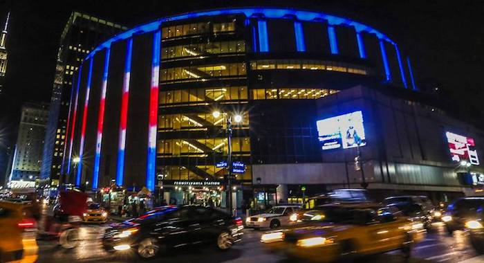 Latest Details On WWE Trying To Block ROHu0027s Madison Square Garden Event;  Sinclair Threatens Lawsuit?, More