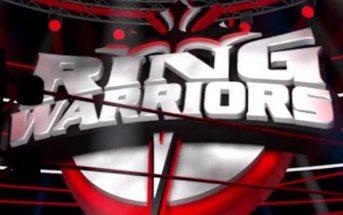 ring warriors