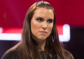 Possible Spoiler On Stephanie McMahon's 'Historic' Announcement On WWE Raw Next Week