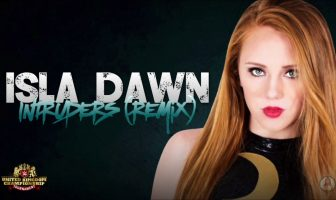 Isla Dawn