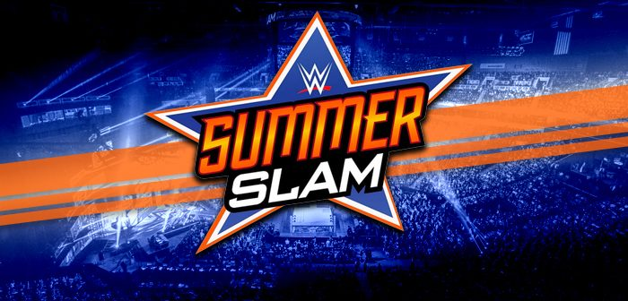 REPORT: WWE SummerSlam Taking Place At Amway Center In Orlando, Live TV Tapings Set To Resume