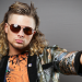 Brian Pillman Jr. vs. TJP Set For MLW Opera Cup