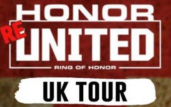 roh honor re-united