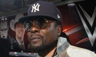 rapper wale