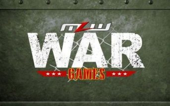mlw wargames