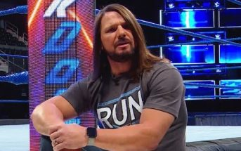 WWE Raleigh