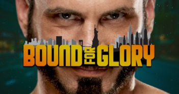 2018 Bound for Glory Results: Austin Aries vs Johnny Impact, Concrete Jungle Death Match, Tessa Blanchard Defends, Allie Goes to Hell & Back
