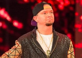 James Ellsworth Pulled From Bookings Amid Sexual Misconduct Claims; Alleged Victim Releases Graphic Videos as Evidence