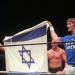 Kevin Von Erich Praises MLW's Second Generation Talent