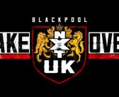 NXT UK TakeOver Blackpool Results (1/12) – INCREDIBLE NXT UK Title Match, New Champions Crowned, Walter Is Here!