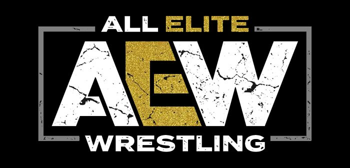 AEW Signs Former Knockouts Champions