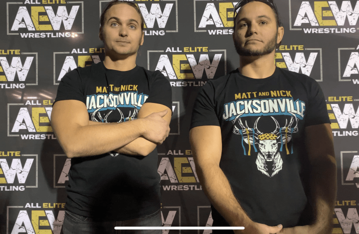 being the elite