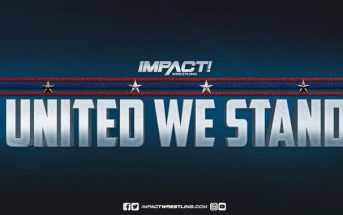 IMPACT United We Stand