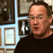 NWA Announces Jim Cornette For Atlanta Tapings