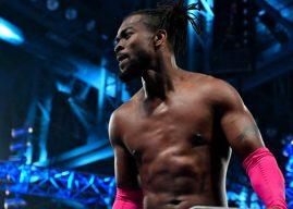 Tonight's WWE SmackDown Live Preview: Kofi Kingston Runs The Gauntlet, The Miz Returns, More