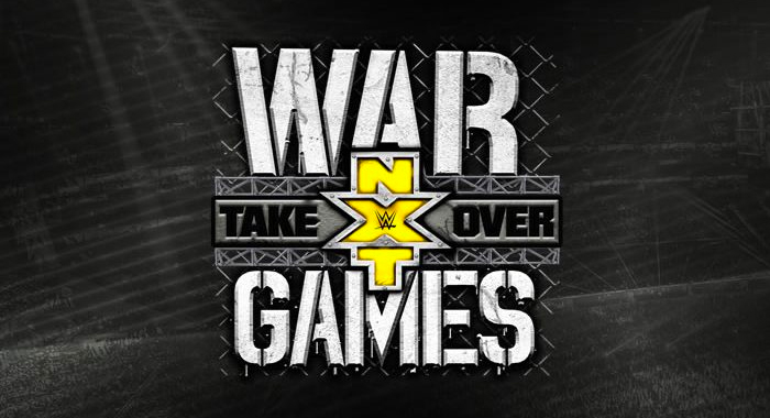 Kevin Owens Was the Final Member of Team Ciampa at WarGames